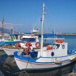КОНКУРС 2017: Мой греческий отпуск