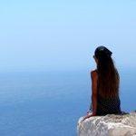 КОНКУРС 2017: Остров мечты или наши греческие каникулы