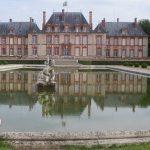 КОНКУРС 2017: Музей восковых фигур маркиза де Брётёй или Где черпал вдохновение Шарль Перро