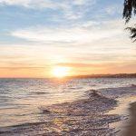 Фантьет — популярный курорт Вьетнама