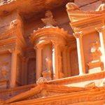 Иордания: открытие чудесного мира