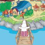 Скандинавские туры для родителей и детей