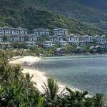Вьетнам: морской курорт Дананг