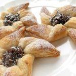 Кулинарные традиции Финляндии