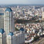 Вьетнам. Хошимин