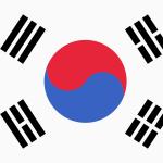 Хотите поехать в Южную Корею? Тогда эти советы для вас