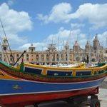 Мальта – хранительница истории
