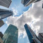 Сингапур: Львиный город от древности до современности