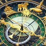 Гороскоп путешествий 2020: какие страны подходят вашему знаку Зодиака?