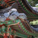 Что нужно обязательно сделать в Корее