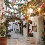 Рождество и Новый год в Италии: 10 событий, которые невозможно пропустить