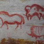 Удивительное рядом: пещеры и водопады Саблино!