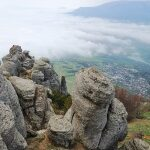 Алушта: что посмотреть в городе и окрестностях крымского курорта?